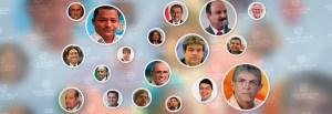 WhatsApp Image 2020 04 06 at 18.48.29 300x103 - Eleições 2020: João Pessoa vai polarizar entre DIREITA X ESQUERDA! - Por Rui Galdino