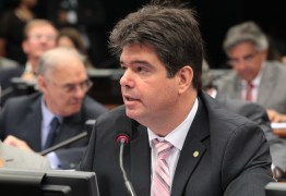 Atendimento no Hospital Padre Zé recebe investimento de R$ 300 mil em emenda de Ruy Carneiro