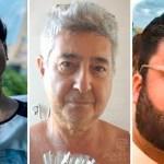 WhatsApp Image 2020 04 08 at 18.43.36 - CONFIRMADO: mortes de Tânia Cavalcanti, Mateus Carlos e idoso de Cabedelo foram causadas por coronavírus