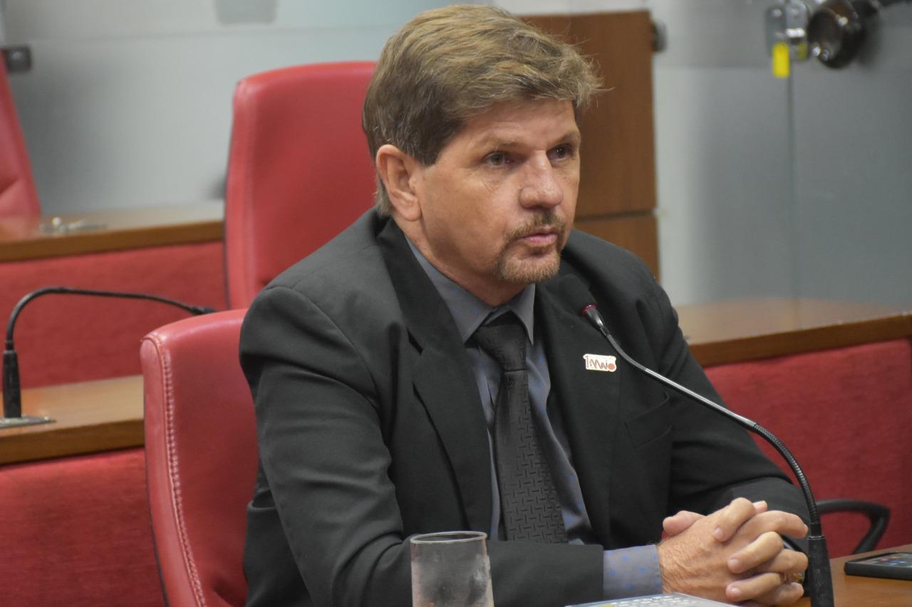 WhatsApp Image 2020 04 16 at 15.15.28 - Juiz acolhe pedido e extingue ação que condenou o suplente de vereador Sérgio da Sac