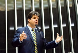 Ruy lamenta saída de Moro e defende combate à corrupção