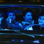 a noit - Filmes paraibanos são indicados ao Grande Prêmio Brasileiro de Cinema 2020