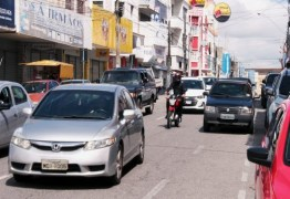 'Decisão irresponsável', diz CDL sobre manter comércio de CG fechado
