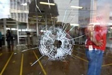 assalto banco 708x320 1 - INSEGURANÇA: Paraíba registra aumento no número de assaltos e arrombamentos durante quarentena