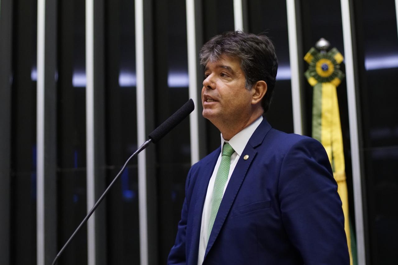 bc54327f 30f5 49d0 a08e f98e6e90d40e - COVID-19:'As famílias precisam de apoio, de renda e saúde, não de politicagem e divisões', defende Ruy Carneiro