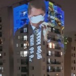 bolsonaro panelaços 1 - Fim de feira: Bolsonaro exagerou na dose e o povo perdeu a paciência - por Ricardo Kotscho