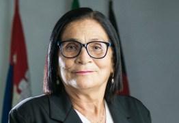 CABEDELO: MPPB abre ação contra vereadora por ocupar três cargos públicos; confira
