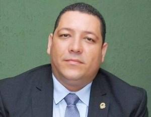 ciceropinheiro ptb 300x232 - CONFIRMADO: Vereador Presidente da Câmara Municipal tem morte confirmada por Covid-19