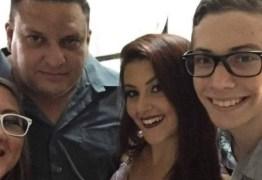 Declaração irônica de Bolsonaro gera revolta em parentes de mortos pela Covid-19