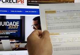 CORRETORES DE IMÓVEIS: Prazo para pagamento da anuidade 2020 é adiado pelo Cofeci devido à COVID-19