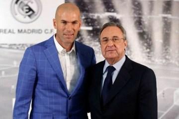 ct0hgum2ztwhc7fnfrnf3zwi9 - Real Madrid é clube que mais ajuda no combate a Covid-19