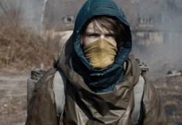 O DIA DO APOCALIPSE: Terceira temporada de Dark ganha data de estreia em junho