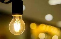 Conta de luz pode ter 'tarifaço' por pandemia de coronavírus
