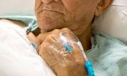 CORONAVÍRUS: Aspan divulga nota sobre transferência de idosos com Covid-19 em João Pessoa