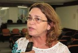 CORONAVÍRUS: PBTur incentiva turistas a não cancelar viagens