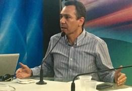 Após Cícero, prefeito de Sta. Rita também troca o PSDB pelo Progressistas