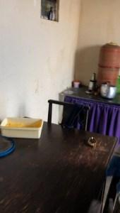 empresa 2 581x1024 1 170x300 - Fotos mostram cenário de 'abandono' em empresa que fornecia livros para prefeitura da Paraíba