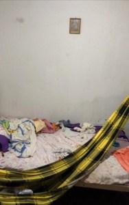 empresa 3 642x1024 1 188x300 - Fotos mostram cenário de 'abandono' em empresa que fornecia livros para prefeitura da Paraíba
