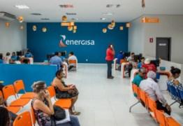 Energisa reforça atendimento nos canais digitais para atender clientes
