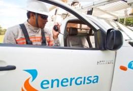 Prestação de serviço da Energisa está entre as atividades essenciais para população neste período de combate ao avanço do coronavírus