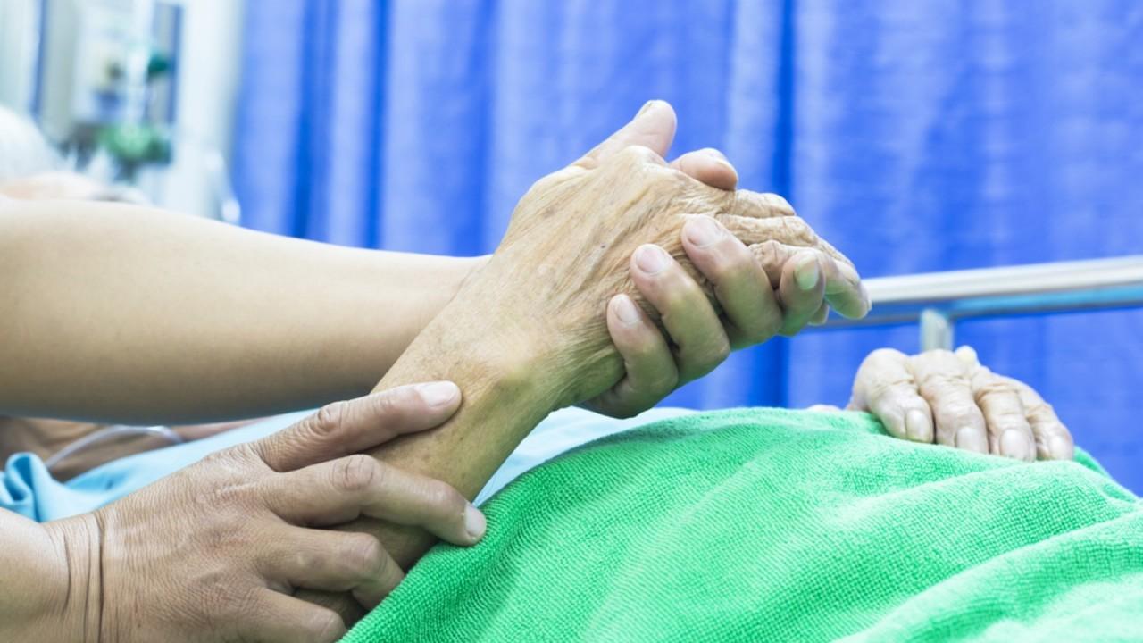 erbebnhsa3sdpwn2vdqqnbl4f - Abrigo de idosos em João Pessoa tem terceira morte confirmada por coronavírus, confirma Secretaria da Saúde