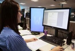 Escola Técnica de Saúde da UFPB abre seleção para estágio remunerado
