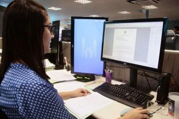 estagios - Empresa de serviços financeiros abre vagas de emprego na Paraíba