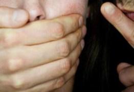 Homem é preso suspeito de tentar estuprar mulher, em Campina Grande