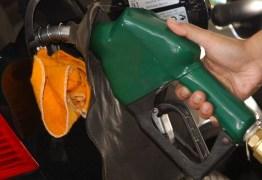 Petrobrás anuncia aumento para a gasolina e o diesel a partir desta quinta