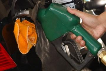 gasolina - Petrobrás anuncia aumento para a gasolina e o diesel a partir desta quinta