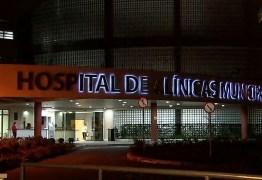 DENÚNCIA: Internados, bebês contraem covid-19 em hospital de São Paulo