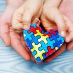 imagem materia - 2 DE ABRIL: Senadores destacam a importância do Dia Mundial do Autismo