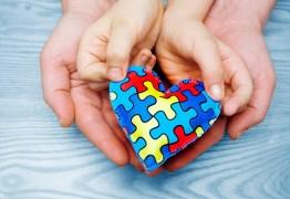 2 DE ABRIL: Senadores destacam a importância do Dia Mundial do Autismo