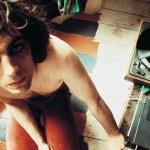 img 1002657 viagem ao lado obscuro widelg - Curta-metragem mostra a primeira 'viagem de ácido' do fundador do Pink Floyd - VEJA VÍDEO