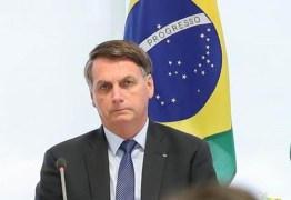 ABI vai protocolar pedido de impeachment de Bolsonaro