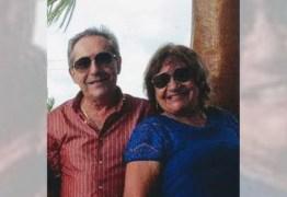 Irmã do advogado Johnson Abrantes morre vítima de Covid-19 no Ceará