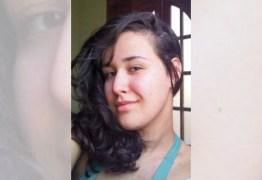 Mais jovem a morrer de Covid-19 no Rio, adolescente de 17 anos foi tratada com cloroquina