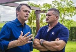 """Julian diz não ver empecilho para o retorno de Bolsonaro ao PSL mas sentencia: """"Se ele vier é bom, se não vier tanto faz"""""""