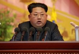 Sem nenhum caso confirmado de coronavírus, Coreia do Norte intriga o mundo