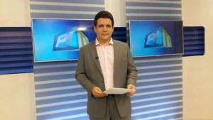 marcelo magno 300x169 - Recuperado da COVID-19 apresentador da Globo anuncia retorno ao vídeo