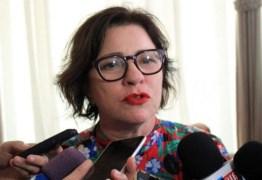 Em nova decisão, ministra Laurita Vaz nega Habeas Corpus em favor de Márcia Lucena
