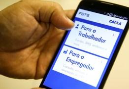 Caixa lançará na terça aplicativo para cadastro em renda emergencial; entenda