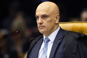 ISOLAMENTO, SIM: STF determina que Bolsonaro não intervenha em estados e municípios
