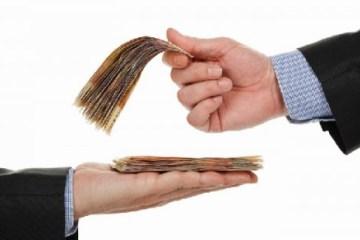 Ecos emite nota de esclarecimento sobre pagamento de seus colaboradores