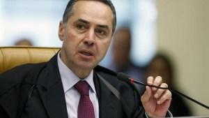 naom 5667d86d6e9e9 300x169 - No TSE, Barroso fala em adiamento 'mínimo' das eleições