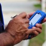 naom 58383f499e325 - IBGE vai passar a monitorar registros de covid-19