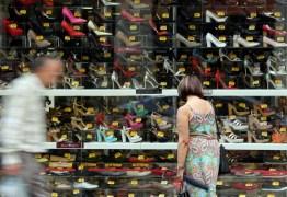 Incerteza da economia atinge maior nível na prévia de abril
