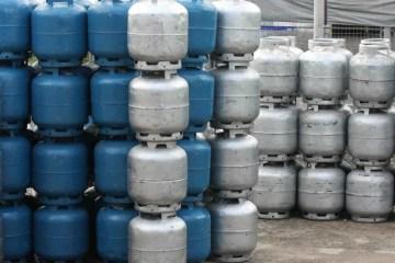 naom 59960a3c9bf3d - Segundo levantamento da ANP, gás de cozinha ignora desvalorização do petróleo e já custa até R$ 115