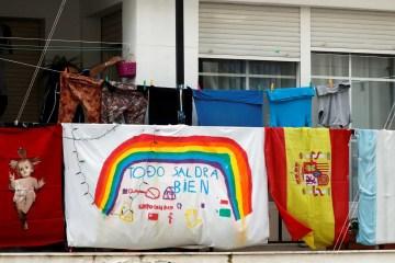 naom 5e8d9d512873d - Covid-19: Espanha registra mais 757 mortes nas últimas 24 horas