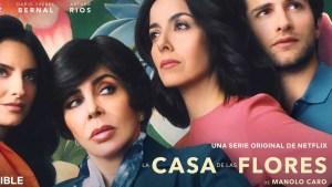 naom 5ea6e36235826 300x169 - Série da Netflix usa sobrenome Bolsonaro como sinônimo de burro